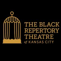 The Black Repertory Theatre of Kansas City