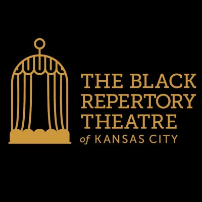 The Black Repertory Theatre of Kansas City located in Kansas City MO