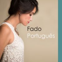 Ensemble Iberica presents Fado Portuguese