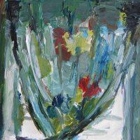 """""""Life, Stories, Memories and Painting"""", Rita Guile"""