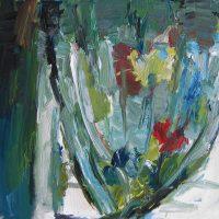 """""""Life, Stories, Memories and Painting"""", Rita Guile..."""