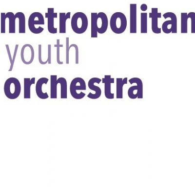 Metropolitan Youth Orchestra of Kansas City located in Liberty MO