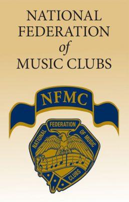 Kansas City Musical Club Concert