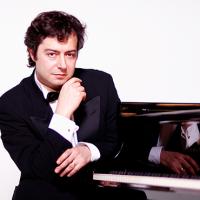 Fabio Bidini, piano