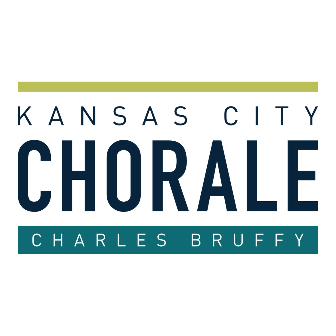 Kansas City Chorale located in Kansas City MO