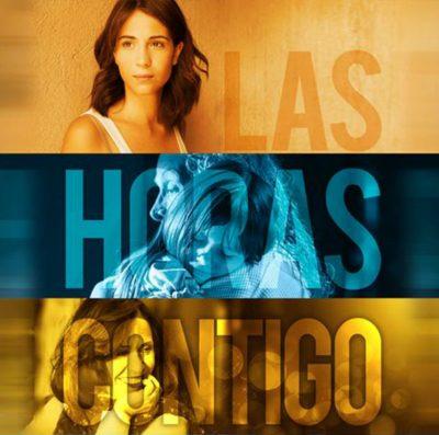 XXVI – Latin American Cinema Festival of Kansas City presented by Sociedad Hidalgo at ,