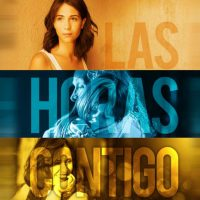 Las Horas Contigo (The Hours With You)
