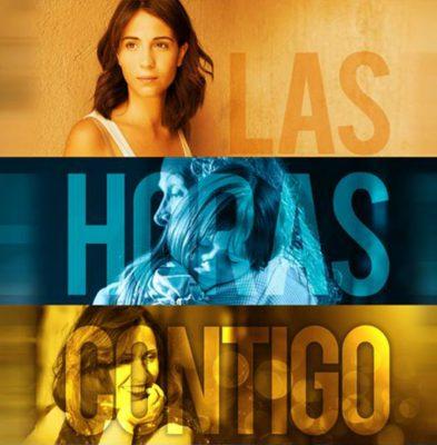 Las Horas Contigo (The Hours With You) presented by Sociedad Hidalgo at ,