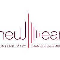 newEar Contemporary Chamber Ensemble located in Kansas City MO