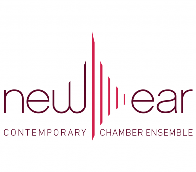 newEar Contemporary Chamber Ensemble