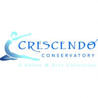 Crescendo Conservatory – Dance and Arts Collective located in Overland Park KS