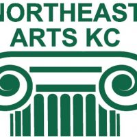 Northeast Arts KC located in Kansas City MO