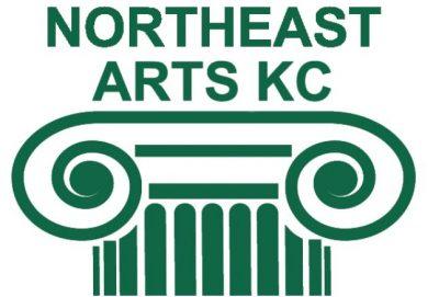 Northeast Arts KC