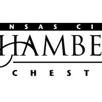 Kansas City Chamber Orchestra located in Kansas City MO
