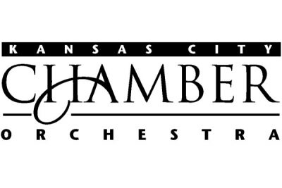 Kansas City Chamber Orchestra
