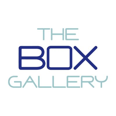The Box Gallery located in Kansas City MO