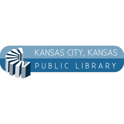 Kansas City, Kansas Public Library located in Kansas City KS