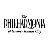 Philharmonia of Greater Kansas City Fall Premiere presented by Philharmonia of Greater Kansas City at ,