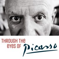 Exhibition | Through the Eyes of Picasso