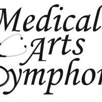 Medical Arts Symphony Fall Concert