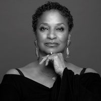 Race, Place & Diversity Award Dinner presented by Kansas City Friends of Alvin Ailey at ,