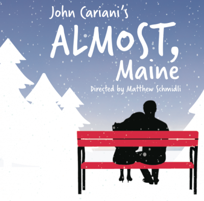 Rockhurst Theatre Presents Almost Maine Presented By Rockhurst