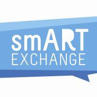 smART Exchange: Healing and Art