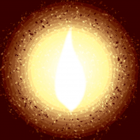 To Light the World