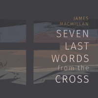 Seven Last Words From the Cross