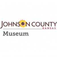Johnson County Museum located in Overland Park KS