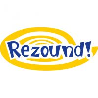 Rezound! Handbell Ensemble located in Blue Springs MO