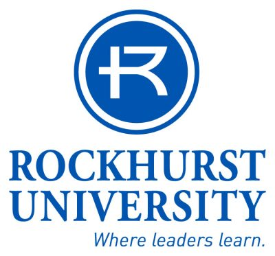 Rockhurst University located in Kansas City MO