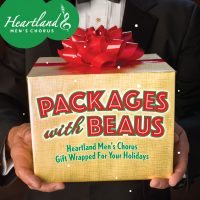 Packages With Beaus