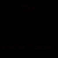 """Joyous Noel"" presented by Philharmonia of Greater Kansas City at ,"