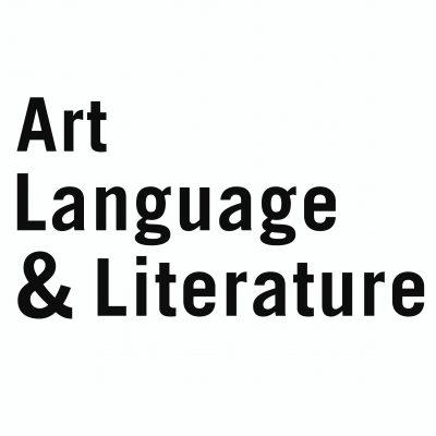 Art, Language & Literature