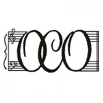 Olathe Community Orchestra located in Olathe KS