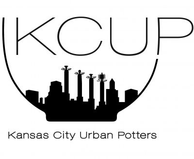 KC Urban Potters