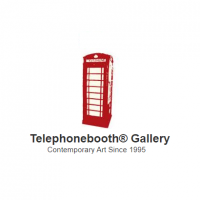 Telephonebooth Gallery