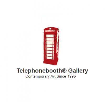 Telephonebooth Gallery located in Kansas City MO