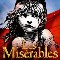 Les Miserables presented by Kansas City Broadway Series at ,