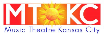 Music Theatre Kansas City located in Shawnee KS