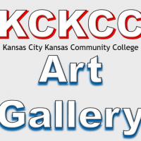 The Gallery at Kansas City Kansas Community College located in Kansas City KS