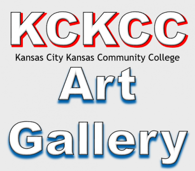 The Gallery at Kansas City Kansas Community College located in Kansas City KS