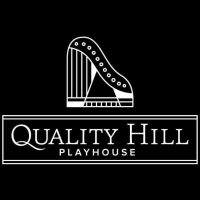 Quality Hill Playhouse located in Kansas City MO