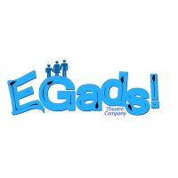 Egads! Theatre Company located in Blue Springs MO