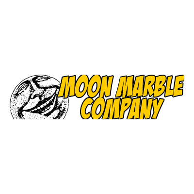 Moon Marble Company located in Bonner Springs KS