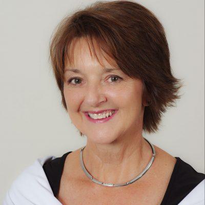 ReadLOCAL Author Series: Donna Keith
