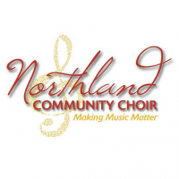 Northland Community Choir Concert: Chocolates, Carnations and Love Songs