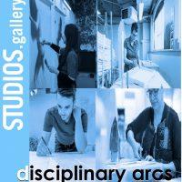 Disciplinary Arcs