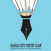 Kansas City Poetry Slam